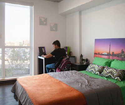 Rooms For Rent In Scarborough Near Centennial College Progress Campus
